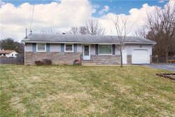 Photo of 3681 Brookview Ct, Canfield, OH 44406 (MLS # 4070408)