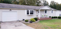 Photo of 48 Suzanne St, Little Hocking, OH 45742 (MLS # 4070518)