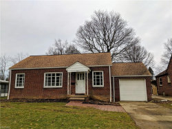 Photo of 389 Crestwood Ave, Wadsworth, OH 44281 (MLS # 4070550)