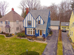 Photo of 196 Stanford Dr, Berea, OH 44017 (MLS # 4070589)
