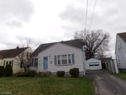 Photo of 1549 Medford Ave, Poland, OH 44514 (MLS # 4070594)