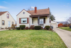 Photo of 1319 Aberdeen Ave, Youngstown, OH 44502 (MLS # 4070606)