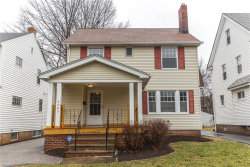 Photo of 3483 Silsby Rd, University Heights, OH 44118 (MLS # 4070677)
