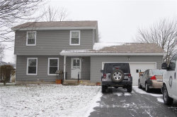 Photo of 3425 Heritage Ct South, Canfield, OH 44406 (MLS # 4070688)