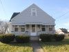 Photo of 1739 North Park Ave, Warren, OH 44483 (MLS # 4071720)