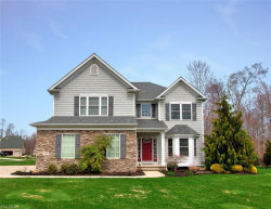 Photo of 12161 Summerwood Dr, Concord, OH 44077 (MLS # 4072107)