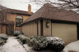 Photo of 22827 Lake Rd, Unit 3, Rocky River, OH 44116 (MLS # 4072352)