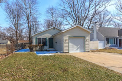 Photo of 4793 Forest Rd, Mentor, OH 44060 (MLS # 4072455)
