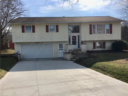 Photo of 4359 Aimee Ln, Willoughby, OH 44094 (MLS # 4073058)