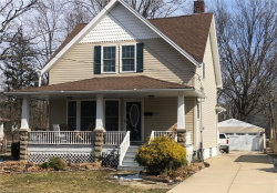 Photo of 4755 Maple St, Willoughby, OH 44094 (MLS # 4073728)