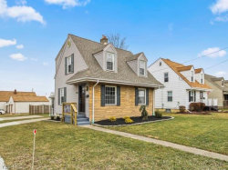 Photo of 249 Como St, Struthers, OH 44471 (MLS # 4073737)