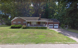 Photo of 180 Grimm Heights Ave, Struthers, OH 44471 (MLS # 4073832)
