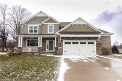 Photo of 38746 A T Hill Pl, Willoughby, OH 44094 (MLS # 4073955)