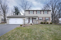 Photo of 1350 Northfield Dr, Mineral Ridge, OH 44440 (MLS # 4074158)