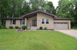 Photo of 2775 State Route 303, Mantua, OH 44255 (MLS # 4074372)