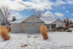 Photo of 38524 Mary Clarke Dr, Willoughby, OH 44094 (MLS # 4074464)