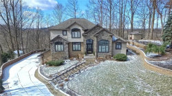 Photo of 4750 Figgie Dr, Willoughby, OH 44094 (MLS # 4074954)