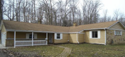Photo of 7388 Indian Trl, Poland, OH 44514 (MLS # 4075641)