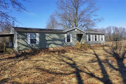 Photo of 13580 Woodworth Rd, New Springfield, OH 44443 (MLS # 4076765)