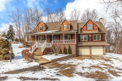 Photo of 11007 Prouty Rd, Concord, OH 44077 (MLS # 4076840)