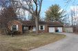 Photo of 5820 Rockport Ln, Fairview Park, OH 44126 (MLS # 4076864)