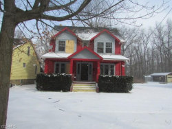 Photo of 3323 Belden Ave, Youngstown, OH 44502 (MLS # 4076877)