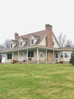 Photo of 7660 Moore Rd, Lowellville, OH 44436 (MLS # 4076952)