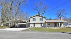 Photo of 17722 Edgewater Dr, Lake Milton, OH 44429 (MLS # 4077076)
