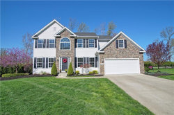 Photo of 8310 Cambden Crossing Way, Concord, OH 44077 (MLS # 4077098)