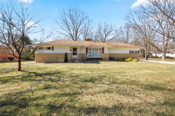 Photo of 350 Montridge Dr, Canfield, OH 44406 (MLS # 4077182)