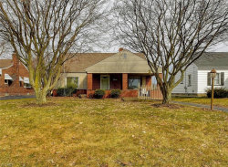 Photo of 2244 West Manor Ave, Youngstown, OH 44514 (MLS # 4077261)