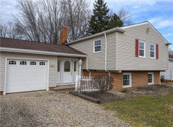 Photo of 36411 Stevens Blvd, Willoughby, OH 44094 (MLS # 4077269)