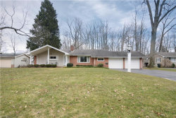 Photo of 7449 Yellow Creek Dr, Poland, OH 44514 (MLS # 4077391)
