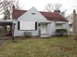 Photo of 2037 Brownlee Ave, Youngstown, OH 44514 (MLS # 4077445)