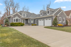 Photo of 38693 Andrews Ridge Way, Willoughby, OH 44094 (MLS # 4077809)