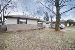 Photo of 721 Struthers Liberty Rd, Campbell, OH 44405 (MLS # 4077977)