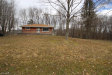Photo of 10876 West Western Reserve Rd, Canfield, OH 44406 (MLS # 4078026)