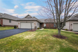 Photo of 71 Montgomery Ln, Unit 1/1, Canfield, OH 44406 (MLS # 4078040)