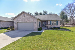 Photo of 3900 Mercedes Pl, Unit 2, Canfield, OH 44406 (MLS # 4078066)