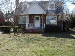 Photo of 60 Schenley Ave, Struthers, OH 44471 (MLS # 4078101)