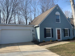 Photo of 2241 Heather Ln, Twinsburg, OH 44087 (MLS # 4078424)