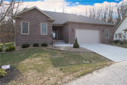 Photo of 4650 Championship Ct, Unit 9, Canfield, OH 44406 (MLS # 4078475)