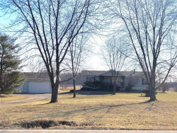 Photo of 12693 Forest Rd, Burton, OH 44021 (MLS # 4078558)
