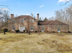 Photo of 7052 Knauf Rd, Canfield, OH 44406 (MLS # 4078572)