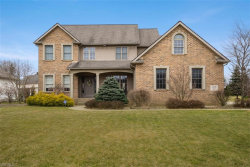 Photo of 3330 Linden Pl, Canfield, OH 44406 (MLS # 4078884)