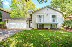 Photo of 3142 Howell Dr, Poland, OH 44514 (MLS # 4079054)