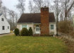Photo of 24353 Hedgewood Ave, Westlake, OH 44145 (MLS # 4079421)