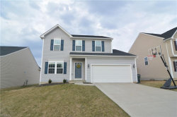 Photo of 1532 Crescent Dr, Streetsboro, OH 44241 (MLS # 4079463)
