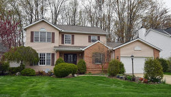 Photo of 2750 Glenbury Ln, Willoughby, OH 44094 (MLS # 4079470)