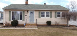 Photo of 3106 Standish Ave, Parma, OH 44134 (MLS # 4079472)